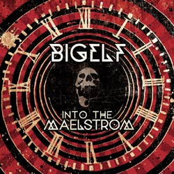 Bigelf - Into_the Maelstrom
