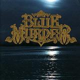 Blue Murder by Blue Murder