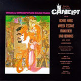 Camelot: Original Motion Picture Soundtrack