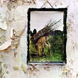 IV by Led Zeppelin