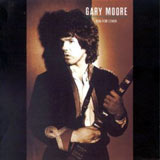 Run For Cover by Gary Moore