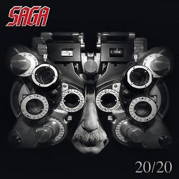 Saga 20-20