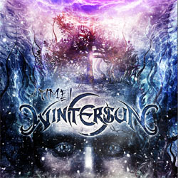 WinterSun Time 1 Album