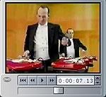 Adrian Belew Daikin Commercial