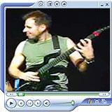 Dave Martone DVD
