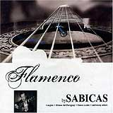 Flamenco! by Sabicas