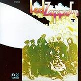 Led Zeppelin II by Led Zepplein