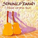 Heat of