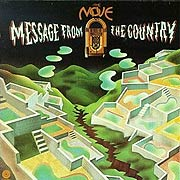 Message From The Country by The Move