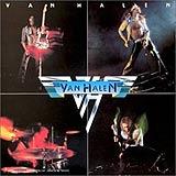 Van Halen by Van Halen